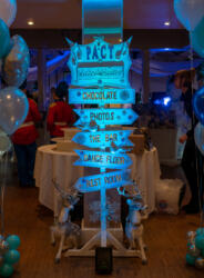 PACT for Autism Winter Wonderland Ball